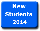 Link to UKCES New Students 2012 page