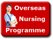 Link to UKCES Overseas Nursing Programme page