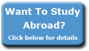 UKCES Want To Study Abroad Header Image